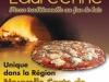 brochures-16p-la-laureenne_page_01