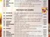 brochures-16p-la-laureenne_page_12